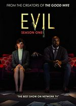 photo for Evil: Season One