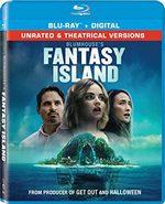 photo for Fantasy Island