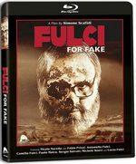 photo for Fulci for Fake