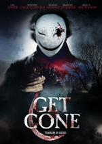 photo for Get Gone