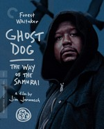 photo for Ghost Dog: The Way of the Samurai