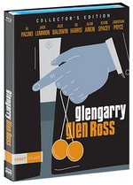 photo for Glengarry Glen Ross Collector�s Edition