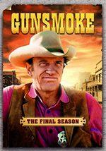 photo for Gunsmoke: The Final Season