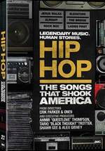 photo for Hip Hop: The Songs That Shook America