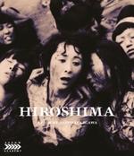 photo for Hiroshima