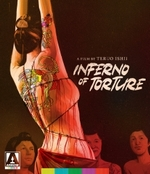 photo for Inferno of Torture