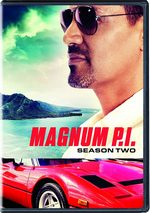 photo for Magnum P.I.: Season Two