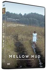 photo for Mellow Mud