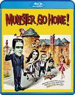photo for Munster, Go Home!