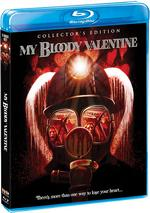 photo for My Bloody Valentine (Collectors Edition)
