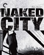 photo for The Naked City