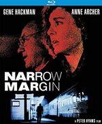 photo for Narrow Margin (Special Edition)