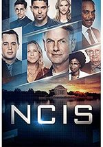 photo for NCIS: The Seventeenth Season