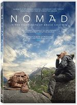 photo for Nomad: In The Footsteps of Bruce Chatwin
