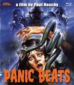 photo for Panic Beats