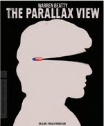 photo for The Parallax View