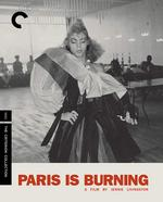 photo for Paris is Burning