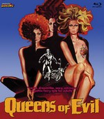 photo for Queens of Evil