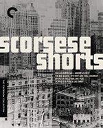 photo for Scorsese Shorts