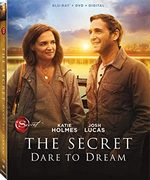 photo for The Secret: Dare to Dream