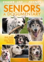 photo for Seniors: A Dogumentary