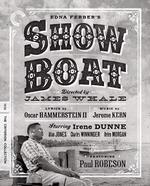 photo for Show Boat