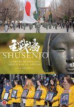 photo for Shusenjo: Comfort Women and Japan's War on History