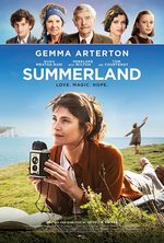 photo for Summerland