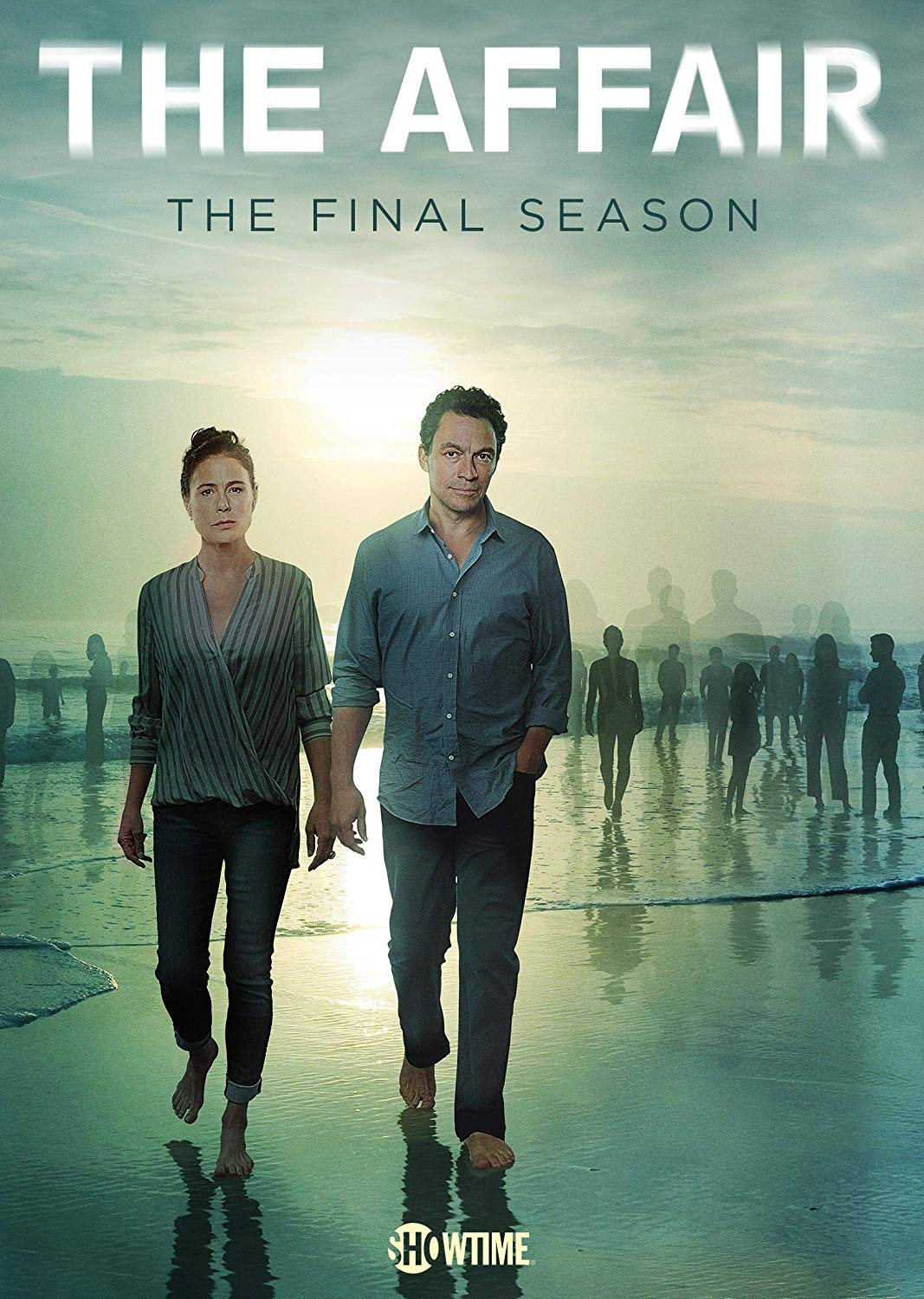 photo for The Affair: The Final Season