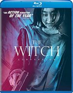 photo for The Witch: Subversion