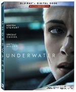 photo for Underwater