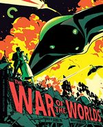 photo for The War of the Worlds