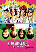 photo for We Are Little Zombies
