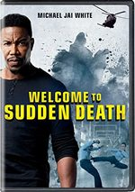 photo for Welcome to Sudden Death