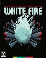 photo for White Fire