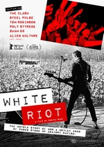 photo for White Riot