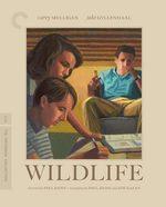 photo for Wildlife /