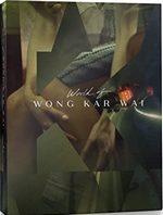 photo for World of Wong Kar Wai