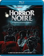 photo for Horror Noire: A History of Black Horror
