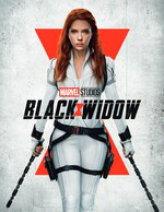 photo for Black Widow