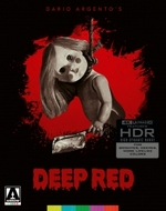 photo for Deep Red