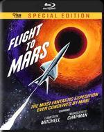 photo for Flight to Mars