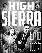 photo for High Sierra