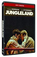 photo for Jungleland