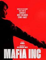 photo for Mafia Inc.