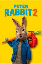 photo for Peter Rabbit 2: The Runaway
