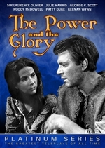 photo for The Power and the Glory