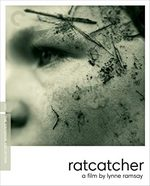 photo for Ratcatcher