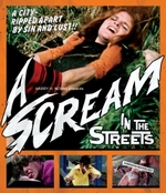 photo for A Scream in the Streets