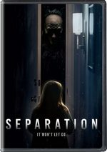 photo for Separation